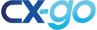 CXGO Logo